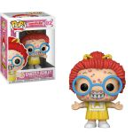 Funko Pop! GPK #02 Garbage Pail Kids Ghastly Ashley
