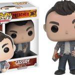 Funko Pop! Television #367 Preacher Cassidy