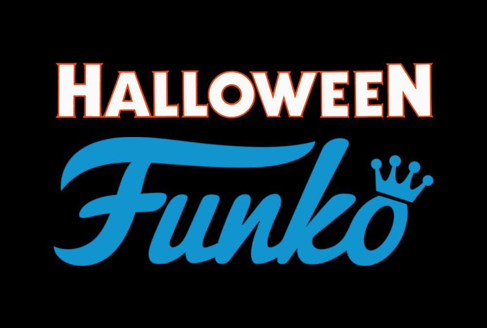 Every 'Halloween' Funko Pop! – The Complete List