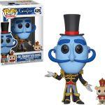 Funko Pop! Animation #426 Coraline Mr. Bobinsky With Mouse