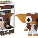 Funko Pop! Movies #04 Gremlins Gizmo
