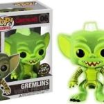 Funko Pop! Movies #06 Gremlins Gremlins [Glow-in-the-Dark]