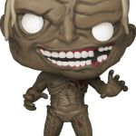 Funko Pop! Movies Scary Stories to Tell in the Dark Jangly Man
