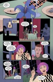 Image Comics Ice Cream Man #15 Preview Page 4