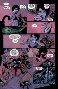 Image Comics Coffin Bound #4 Preview Page 3