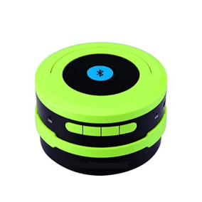Bluetooth Outdoor Wireless Handfree Calling Speaker