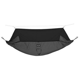 Eagles Nest Outfitters JungleNest Hammock