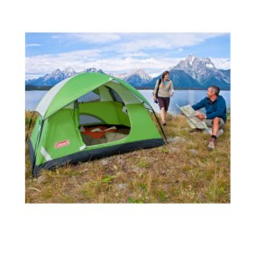 tent for camping3