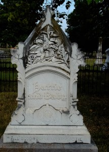 marshall-tx-cemetery-pics-3