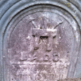 Help required with grave symbol