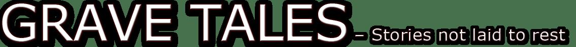 Logo WHITE_STORIES Maroon keyline