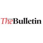Media Morning Bulletin2