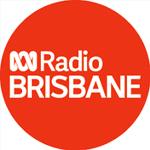 Media_ABC breakfast