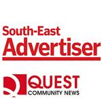 Media_South East Advt