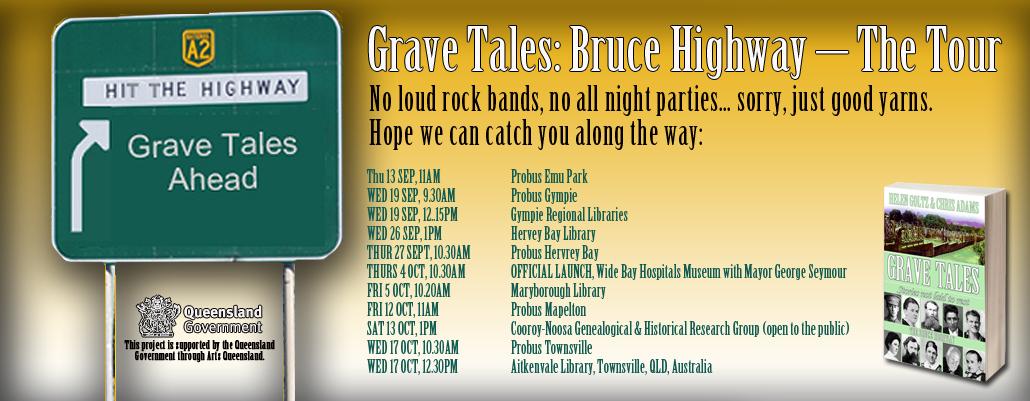 Tour slider Bruce Highway2