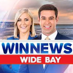 9News WIN Wide Bay