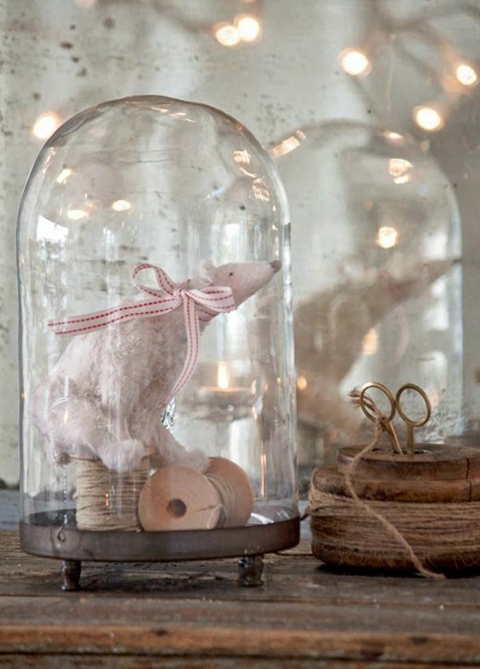 Living Room Ideas Pinterest