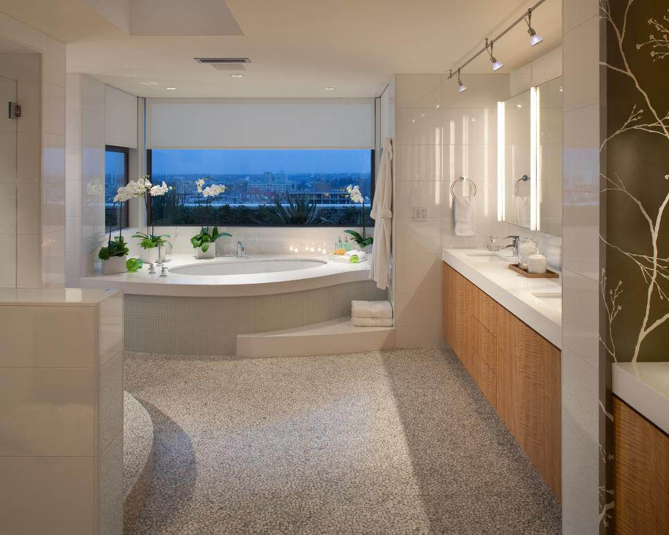 Image Result For Very Small Bathroom Ideas Pictures