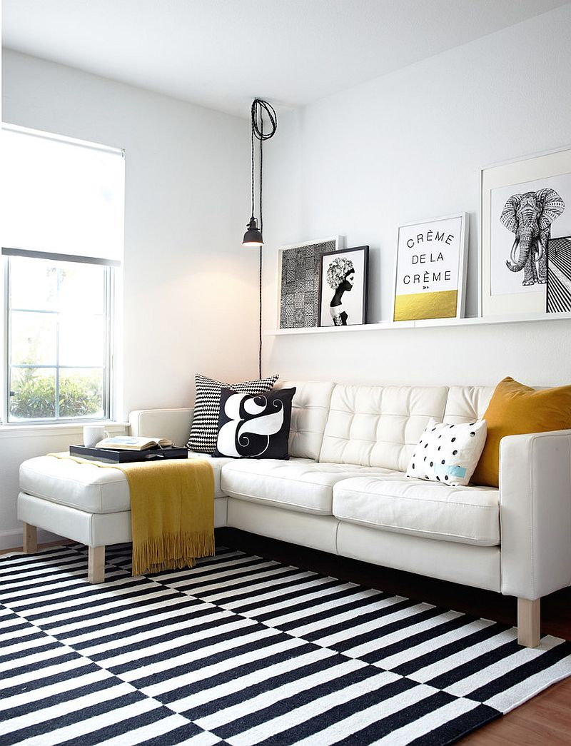 Best Diy Home Design Blog