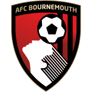 team photo for Bournemouth