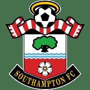 team photo for Southampton