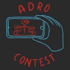 INFN_2021_Adro_Contest