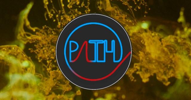 Path INFN