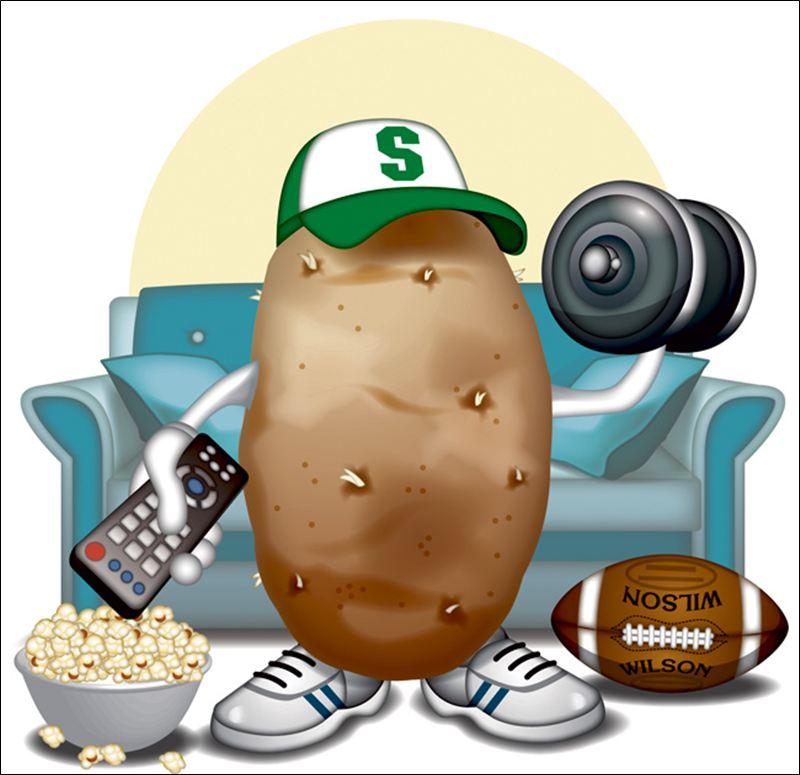 couch-potato-10-03-2011