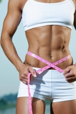 ripped-abs-women