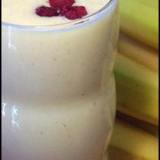 Mango-Tango-Protein-Shake-_-Smoothie-Recipezaar-304331.card