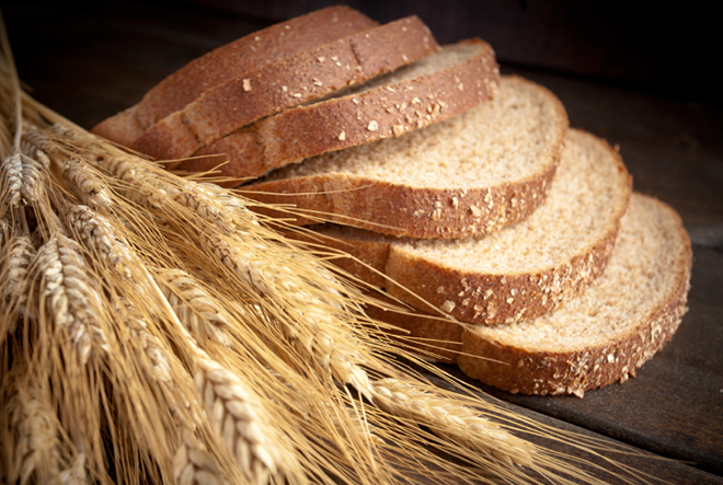 better-wheat-bread-through-chemistry-130111