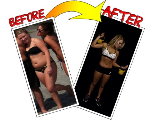 Rapid Fat Loss Program Aberdeen NJ