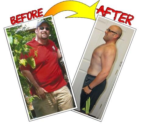 Rapid Fat Loss Program Belly Fat