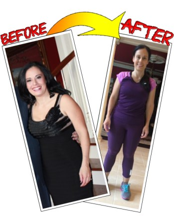 Rapid Fat Loss Program Cliffwood NJ