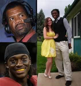 "Keepin' It Real: ""Corn-ball Brothas""… Dedicated to Rob Parker of ESPN"