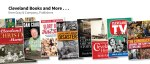 Cleveland books and more, from Gray & Company, Publishers