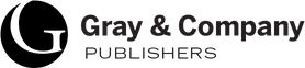 Gray & Company, Publishers