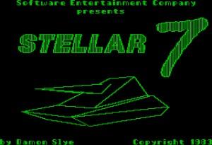 20140502_stellar7