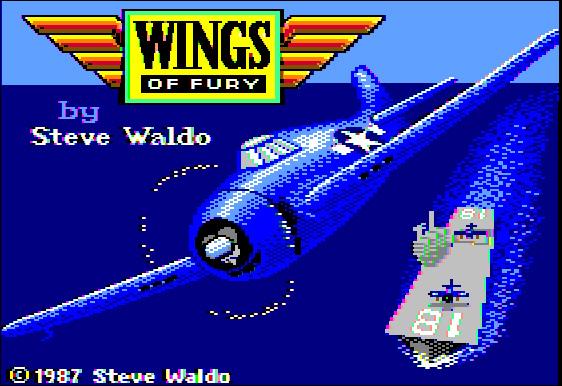 20140522_wingsoffury