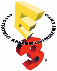 20140603_e3_logo