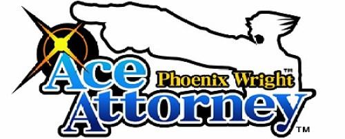 20140605_phoenix_wright_logo