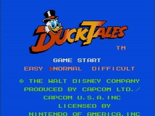 20140624_duck_tales_1