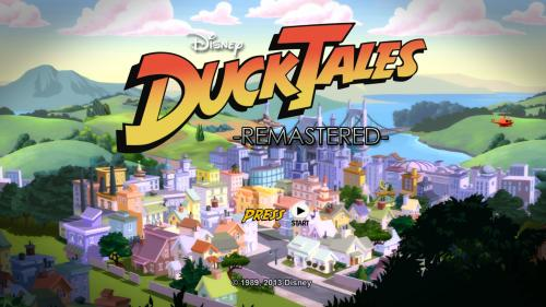 20140711_ducktales_remastered_1