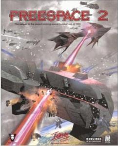 20140724_freespace2