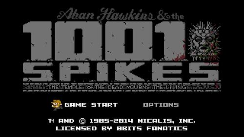 20140811_1001_spikes_review_1
