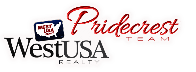 Pridecrest Team of West USA Realty in Scottsdale AZ