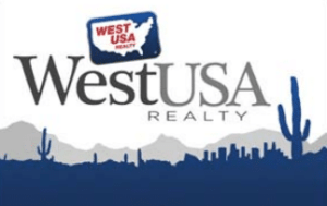 West USA Realty in Scottsdale Arizona