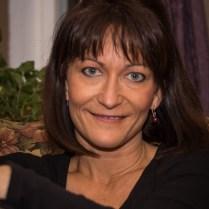 Pam Pelan