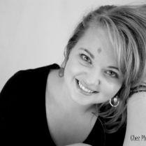 Chelsea Royer