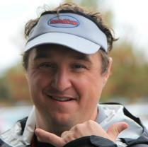 Dan Jones, CEO and Founder